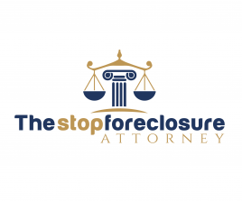 The Stop Foreclosure Attorney