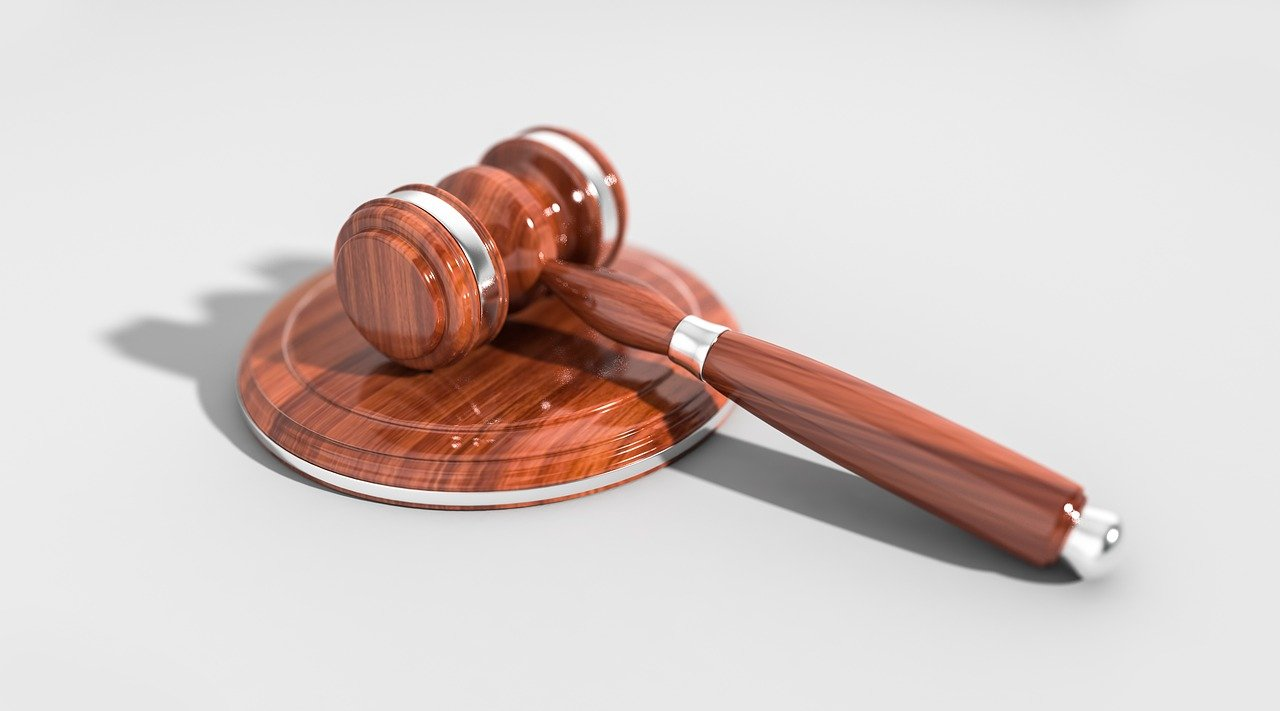 Can A Bank Foreclose On A House In Probate