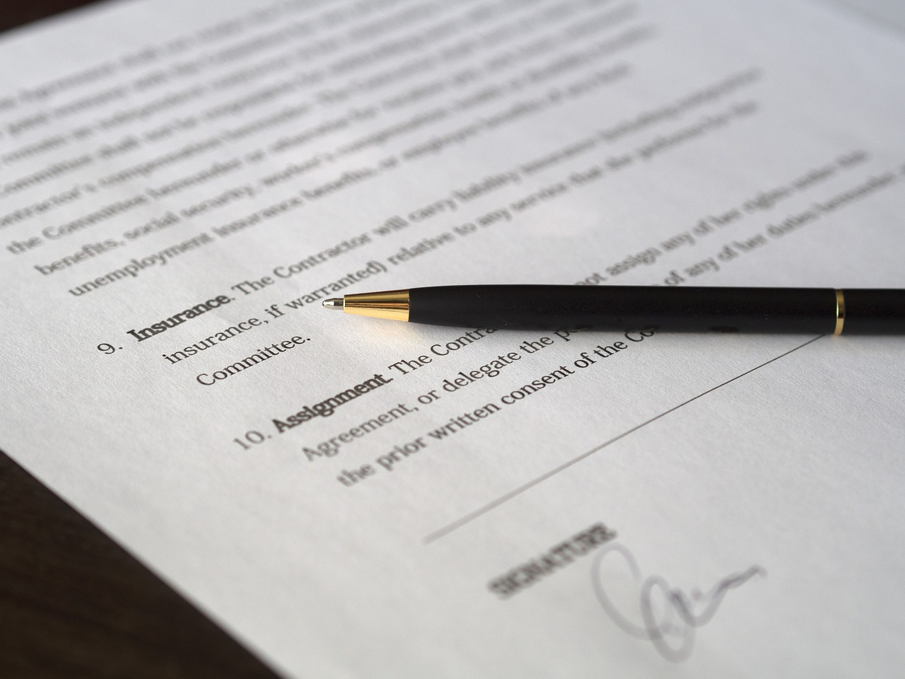 Name On Deed Not On Mortgage Foreclosure