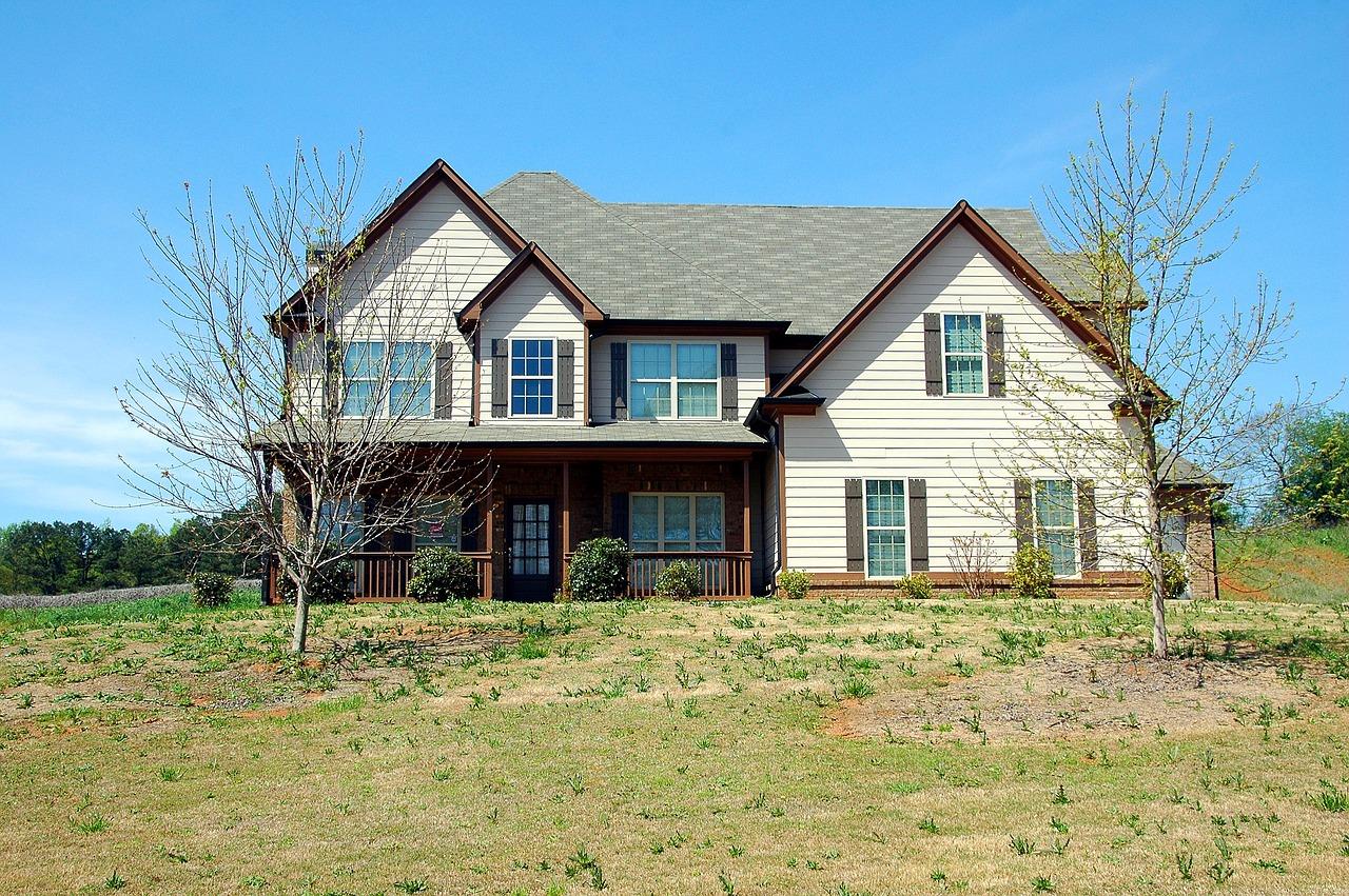 Midland Mortgage Foreclosure