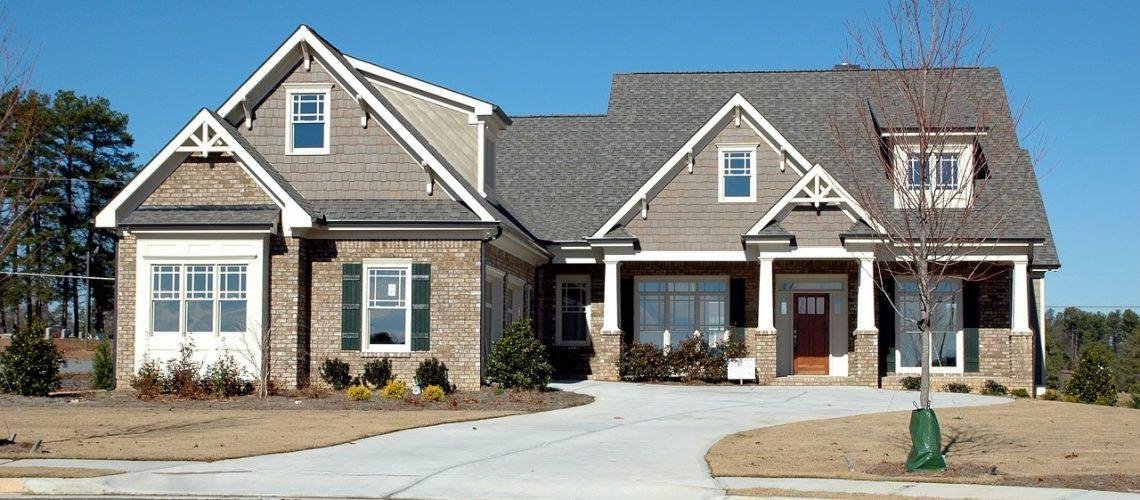 Bac Home Loans Services Lp
