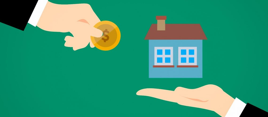 Who Is Responsible For Mortgage Of Deceased